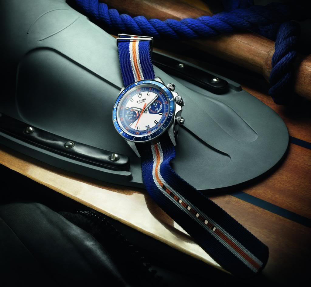 Tudor-Heritage-Chrono-Blue-2013_zps34bc806d