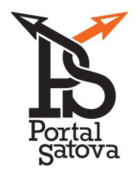 Portal Satova