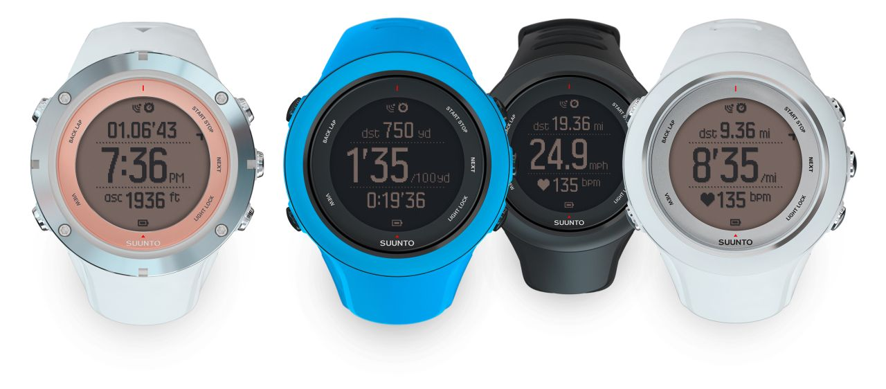 Suunto_Ambit3-S_range-visual_300dpi_white_background_JPEG