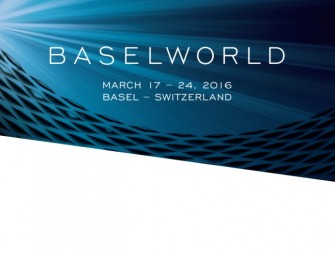 Počinje Baselworld 2016