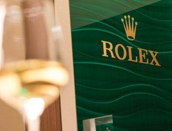Nova luksuzna destinacija za kupnju i servis  Rolex satova u centru Zagreba