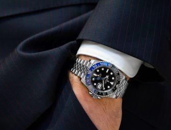 Rolex i Mamić 1970 predstavili su nove modele Rolex satova premijerno prikazane na Baselworldu, švicarskom sajmu satova