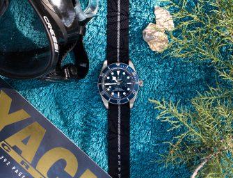 Tudor Black Bay 58 Blue – Da li je hype opravdan?